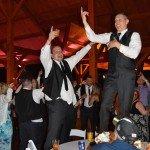 Great Wedding Band Cleveland - Akron Ohio
