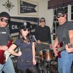 Private Party Band - Live Band Cleveland
