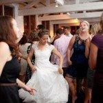 Wedding Band Cleveland Ohio